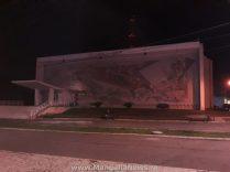 Lumini de Sarbatori in Mangalia (13)