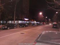Lumini de Sarbatori in Mangalia (4)