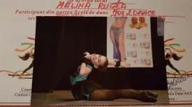 Malina Rugea Premiul2