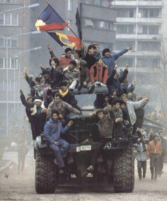 Revolutia-romana3