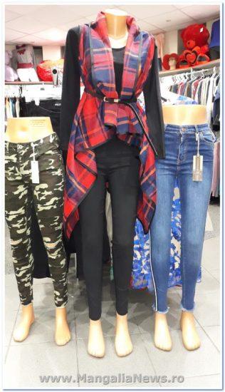 Irina_Shopping_17ian2018 (5)