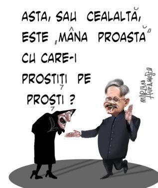 mana-proasta-Marian-Avramescu