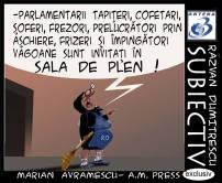 parlamentarii-marian-avramescu