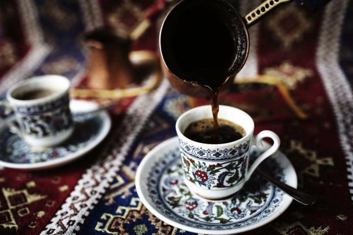 Mangalia_Geamia_Esmahan_Sultan_cafea5