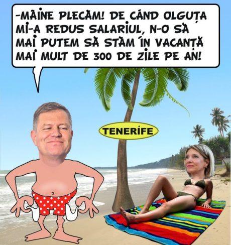 TENERIFE-mihai-matei