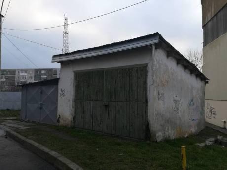 garaje-mangalia3
