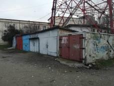 garaje-mangalia4