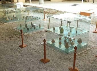 sit-arheologic-president-mangalia2