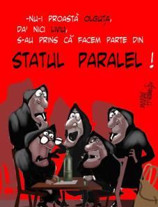 statul-paralel-marian-avramescu
