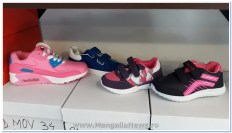 Irina Shopping 9mar2018 (1)