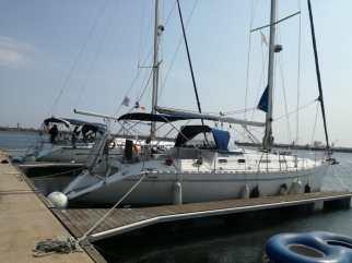 arcturus_yacht-04
