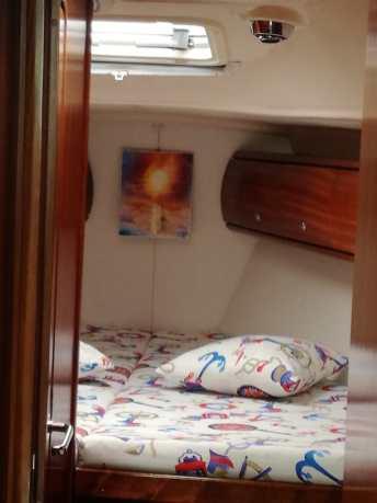 arcturus_yacht-07
