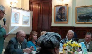 lansare-Emigrantele-Dora-Alina-Romanescu3