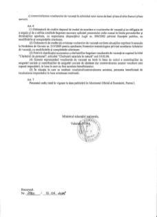 ordin-MEN-vouchere-vacanta3