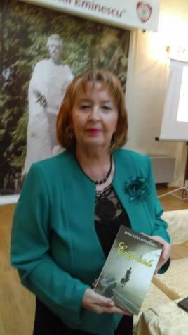 Dora Alina Romanescu-10-Oameni3