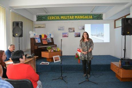 Mangalia_dragostea_mea_Ruxandra_Georgescu-11