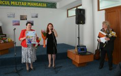 Mangalia_dragostea_mea_Ruxandra_Georgescu-18