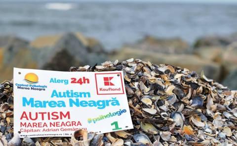 cros-autism-mamaia2