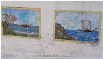 faleza diguri plaja Mangalia mai2018 (8)