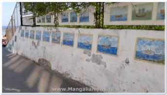 faleza diguri plaja Mangalia mai2018 (9)