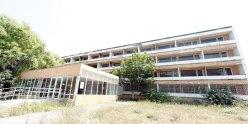 hotel-litoral-paragina