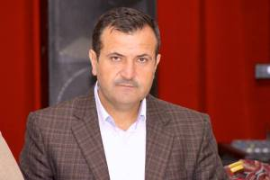 SCRISOARE DESCHISĂ a primarului Valentin Vrabie, adresată președintelui PSD, în legătură cu prețul la apă în județul Constanța