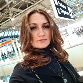 Ana_Maria_Stan2b