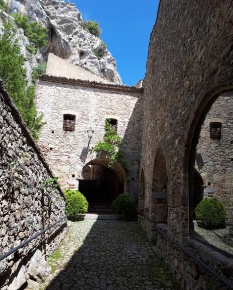 Ana_Maria_Stan_Italia-Calabria4b