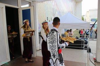 Festivalul Interetnic Mangalia 2018-30