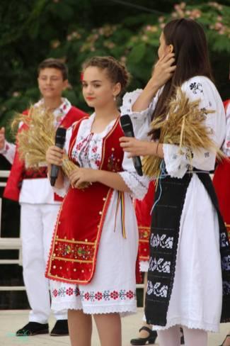 Festivalul Interetnic Mangalia 2018c