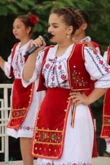 Festivalul Interetnic Mangalia 2018d