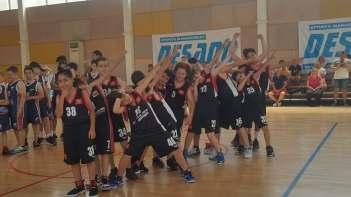 MC BALL - Campioni la Cupa SB CUP VARNA6