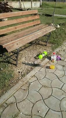 distractia-tinerilor-Mangalia-cartier3