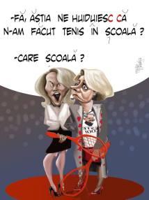 tenis-scoala-marian-avramescu
