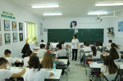 vreau_o_scoala-32