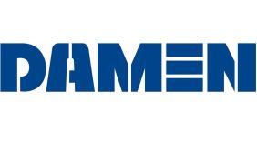 Damen-shipyards-logo (1)