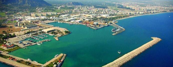 Damen_Shipyards_Antalya_Turkey