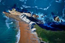 Mircea Bezergheanu Fotografii cu aripi de drona-05