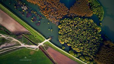 Mircea Bezergheanu Fotografii cu aripi de drona-11