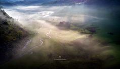 Mircea Bezergheanu Fotografii cu aripi de drona-16