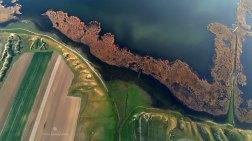 Mircea Bezergheanu Fotografii cu aripi de drona-26