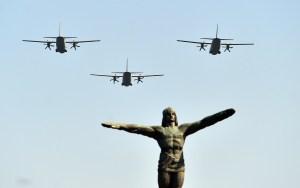 Ziua Aviației Române și a Forțelor Aeriene – Mesaj al ministrului Apărării, Mihai Fifor [FOTO]