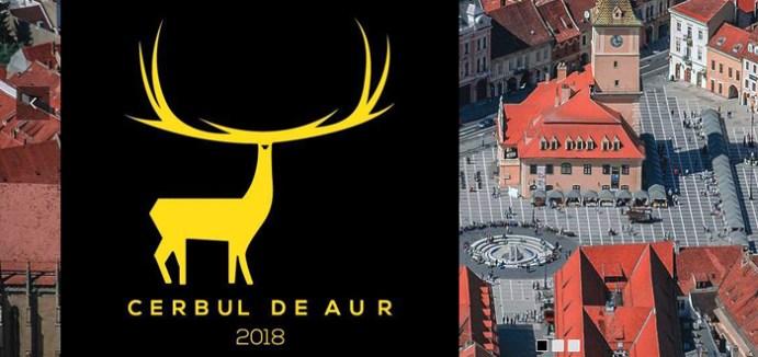cerbul-de-aur-2018-brasov
