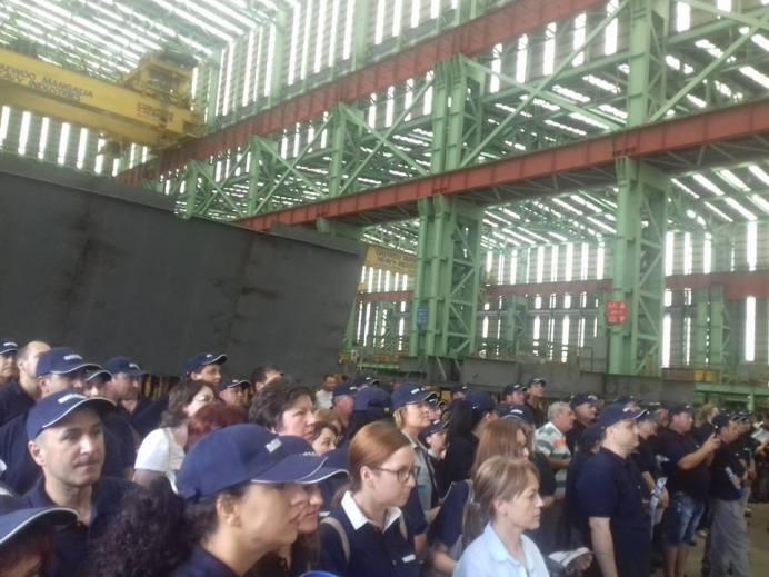 damen-shipyards-mangalia6