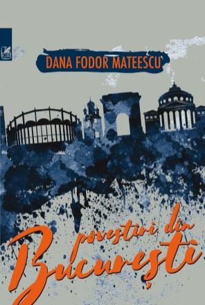 dana-fodor-mateescu-povestiri