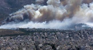 incendii_Grecia-01