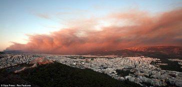 incendii_Grecia-02