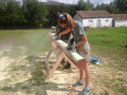 voluntari-germani-Arsa (19)