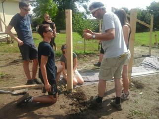 voluntari-germani-Arsa (2)
