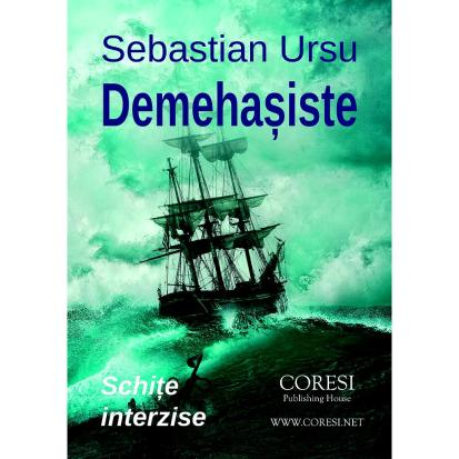 DEMEHASISTE Sebastian Ursu